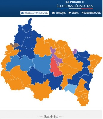 1st_round_of_french_legislative_elections_great_east_region_400
