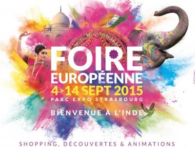 2015_eu_fair_logo_400