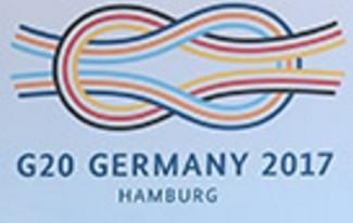2017_g20_summits_logo_eurofora
