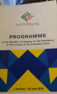 2018_bulgarian_eu_presidency_program_eurofora_400