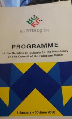2018_bulgarian_eu_presidency_program_eurofora_400