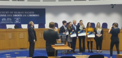 2018_coeelsa_moot_court_contest_winners_from_spains_ie_university_madrid_coe_sg_jagland_eurofora_400