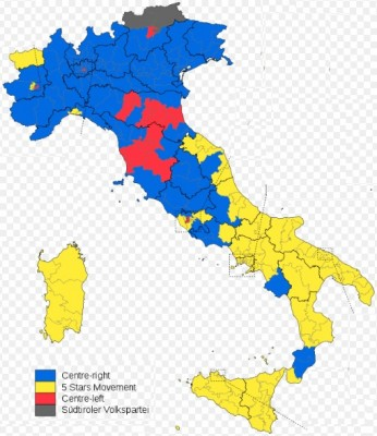 2018_italian_election_results_in_map_wikipedia__eurofora_400