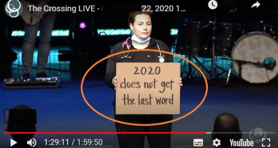 2020_gets_not_the_last_word__crossing_church_video__eurofora_screenshot_400_01