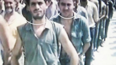 2_missing_greek_cypriot_pows_ic_eurofora_screebshot_400