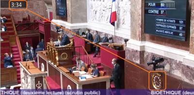 2e_vote_an_france_sur_bioethique_1_aout_2020_eurofora_screenshot_400