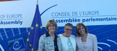 3_pace_presidents_ladies__agg_eurofora_400