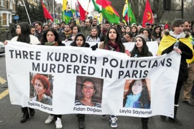 3_women_kurdish_dissidents_murdered_in_paris_on_january_2013_400