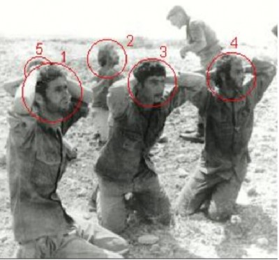 45_missing_greek_cypriot_pows___eurofora_screenshot_400