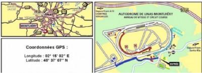 5gaa_autodrome_paris_400