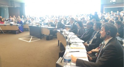 7_foreign_ministers_at_coes_conference_eurofora_400