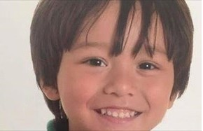 8_y.o._child_killed_by_islamist_terrorists_in_barcelona_8.2017