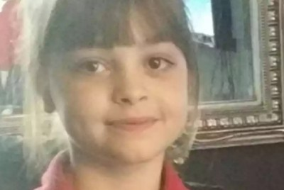 8_y.o._girl_killed_by_islamist_manchester_bomber_400