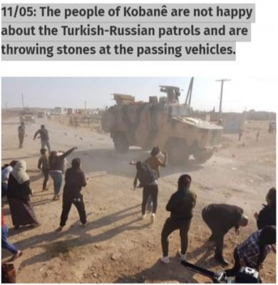 _protest_a_v._turkish_patrols_escorted_by_russians_at_ne_syria_kobane_400
