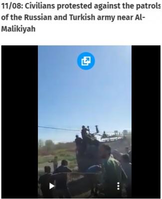 _protest_b_v._turkish_patrols_escorted_by_russians_at_ne_syria_400