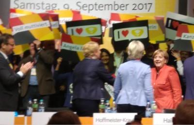abgie_markel_welcomed_at_bw_cdu_2017_congress_smiles_eurofora_400