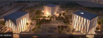abraham_3_shrines__al_azhar__abu_dhabi_2020_400