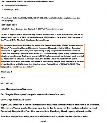 abstracts_of_aggs_emails_to_echr_on_the_2021_annual_press_conference_400_01
