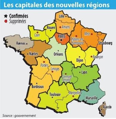 acal_region