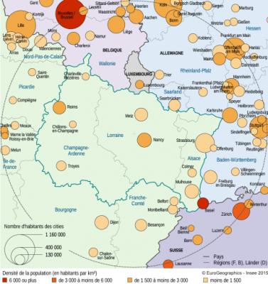 acal_region_map_biggest_cities_in_european_surroundings_400