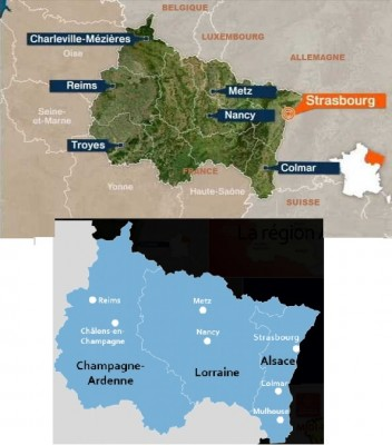 acal_region_maps_400