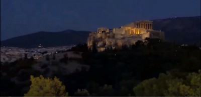 acropole_evening_macron_eurofora_screenshot_400
