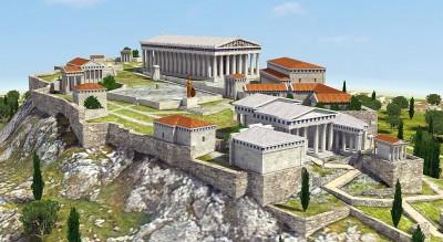 acropolis_part_400