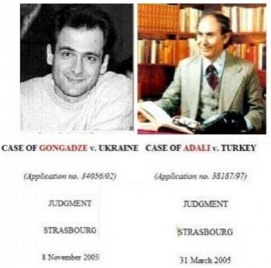 adali__gongadze_echr_cases
