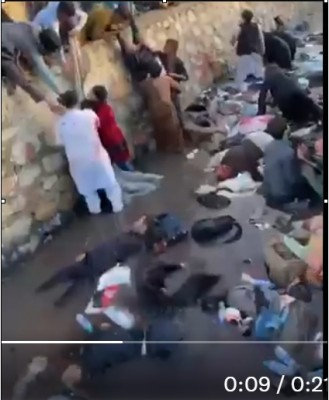 afgan_airport_bombing_twitter__eurofora_400