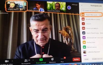 agg__maronite_patriarch_rai_at_lebanon_press_conf_oeuvre_dorient__eurofora_400