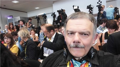 agg_at_brx_eu_summit_francogerman_press_conf_eurofora_400