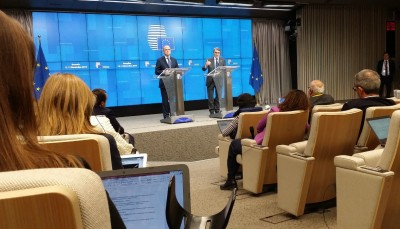 agg_at_eu_parliament_president_sassolis_press_conference_in_eu_brx_summit_eurofora_400