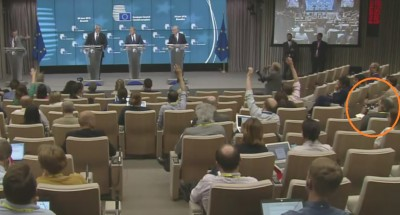 agg_at_eu_summits_press_conference_june_2018_eurofora_screenshot_400
