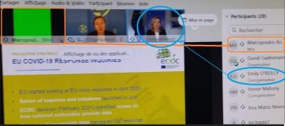 agg_invited_at_eu_ombudsman_o_reilly_videopress_conf_2021_euo_video__eurofora_screenshot_400