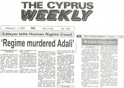agg_on_adali_murder_hearing_by_echr_tcw_400