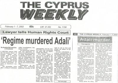agg_on_adali_murder_hearing_by_echr_tcw_400