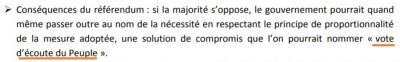 agg_proposal_2_vote_decoute_du_peuple_400