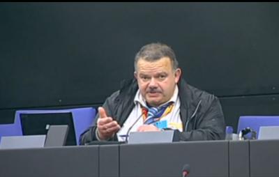 agg_quest_to_eu_rapporteur_on_corruptionb__hr__400