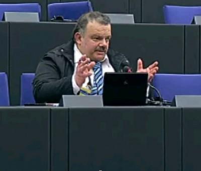 agg_quest_to_nemeth_eu_affairs_minister__400