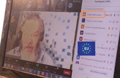 agg_speaking_at_eu_brx_summit_press_briefing_20.10.2021_euc__eurofora_400