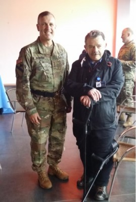 agg_with_nato_allied_land_commander_general_thomson_at_eurocorps_400