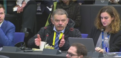 aggs_1st_question_to_eu_parliaments_press_conference_on_2019_eu_elections_eurofora_400