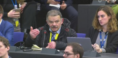 aggs_2nd_question_to_eu_parliaments_press_conference_on_2019_eu_elections_eurofora_400