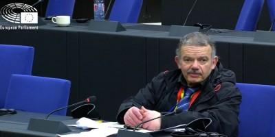aggs_question_to_eu_commissioner_thyssen_ebseurofora_400