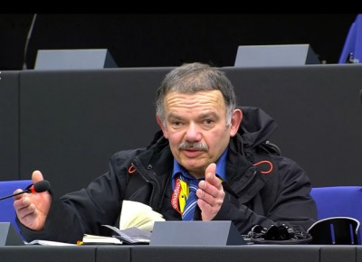 aggs_question_to_eu_rapporteurs_on_political_control_of__eu_commission_ep__eurofora_400