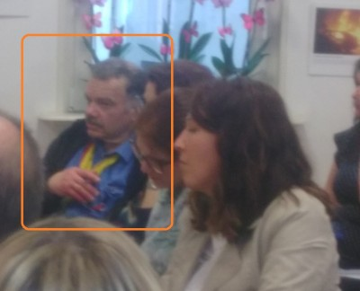 aggs_question_to_strasbourgs_great_easr_region_president_rottner_eurofora_400