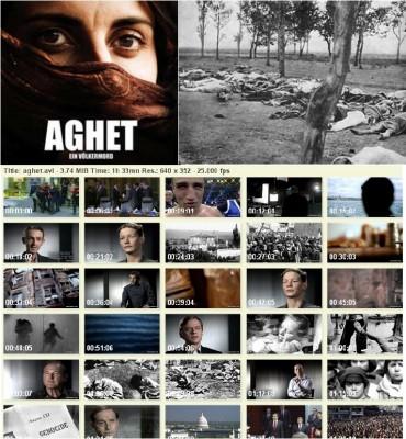 agheta_genocide_german_documentary_film_2010_by_australiangerman_filmwriter_eric_friedler_400