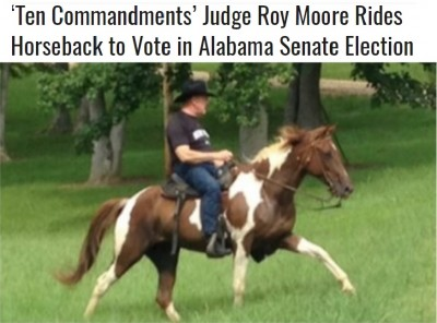 alabama_chief_justice_moore_going_to_vote_with_his_horse_400