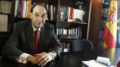 alejo_vidal_quadras_former_eu_parliaments_1st_vicepresident_400