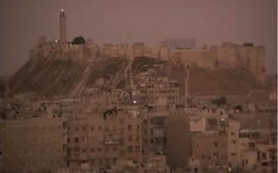 alepo_castle_at_salvation_of_nouri_iskandar_assyrian_music_400